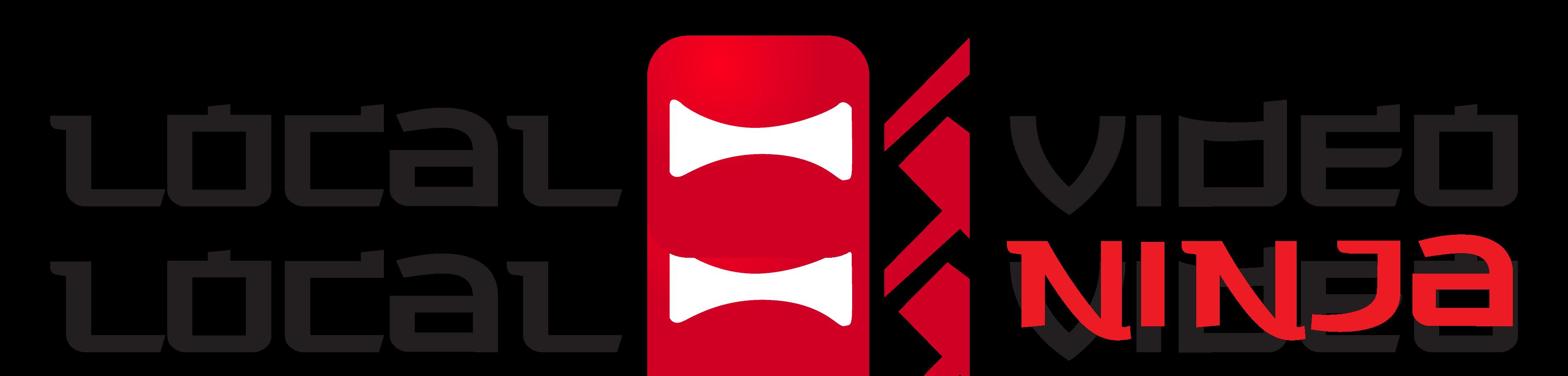 Local-Video-Ninja-Logo-Full-Size