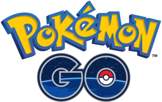 How To Use Pokemon Go To Get Viral Website Traffic